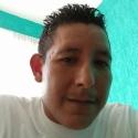 Wilber Mendez