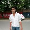 chicos como Abhishek Jha