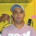 Jorger2006