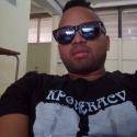 Eddy Chery