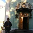 Juanpalermo