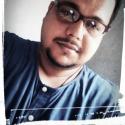 Rudra Chowdhury