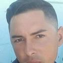 Yoanis Alvarez Peña