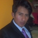 Yhury Flores