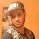 Orestes Lopez