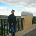 Moreno17682