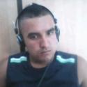 Juanchitc