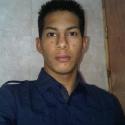 Ronardo