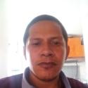 Gerardo Rivera