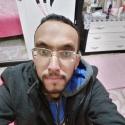 Abdeldjalil