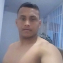 Jesus Vargas