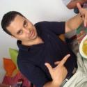 buscar pareja como Carlos Silva