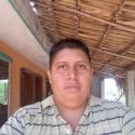 Josemar12