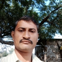 Patil Digamber