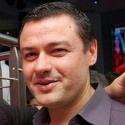 Luis Fernandez Rodri