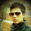 Andresito2008