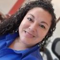 Anita Mariel Morales