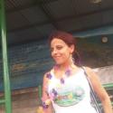 Sheinnha