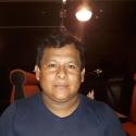 Tonny Rios