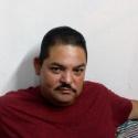 Gerardo Asencion