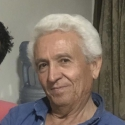 Sergio Gamez