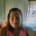 Melody Shaneyfelt