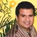 Jose Narcizo