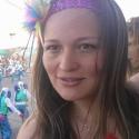 Diana Brun