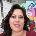 Yessenia Arauz