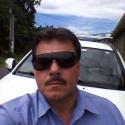 Alex Palma