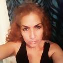 Chat gratis con Rosa Soto