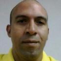 Carlitos1976783