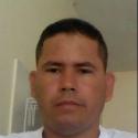 Julian Pinto