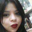 Sarahi Mendoza