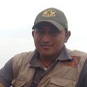 Mauricio Santana