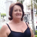 Flor Beliza