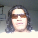 Ricardoimfull