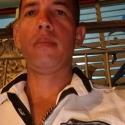 Rubiel Moreno