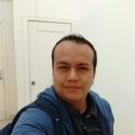 buscar hombres solteros como Ramiro