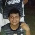 Agustin Santiago
