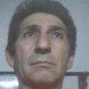 SergioBrua