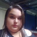 Allison96