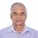 Shankaranarayana Rao