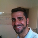 conocer gente con foto como Mohallem