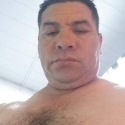 Chat for free with Alejandro