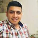Edwin Fernando