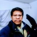 Angel Evaristo Ramír