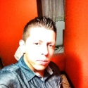 Rikardo12