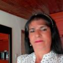 Maria Violedy