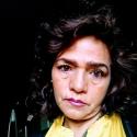 Lulu Ramírez